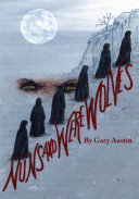 Nuns and Werewolves