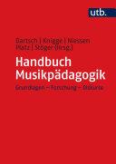 Handbuch Musikpädagogik