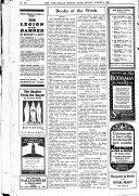 New York Herald Tribune Books