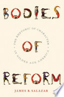 Bodies of Reform