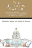 The Jeffords Switch PDF
