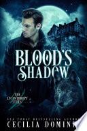 Blood s Shadow