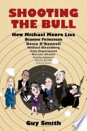Shooting The Bull Book PDF