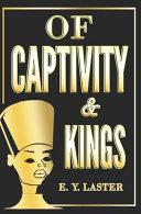 Pdf Of Captivity & Kings