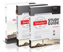 Comptia Security Certification Kit 5th Edition Exam Sy0 501
