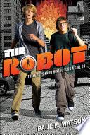 Download The Robot Epub