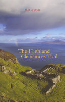 The Highland Clearances Trail Pdf/ePub eBook