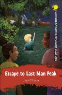 Escape to Last Man Peak