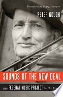 Sounds of the New Deal