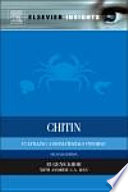 Chitin