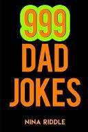 999 Dad Jokes