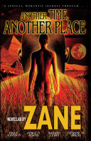 Another Time, Another Place Pdf/ePub eBook