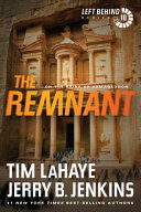 Pdf The Remnant