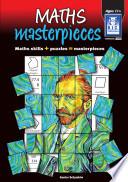 Maths Masterpieces