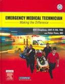 Emergency Medical Technician Book