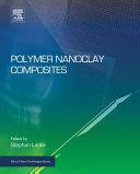 Polymer Nanoclay Composites