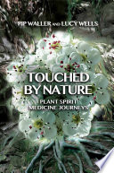 Touched by Nature