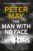 Pdf The Man With No Face