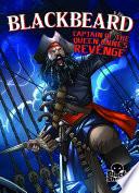 Read Online Blackbeard: Captain of the Queen Anne's Revenge For Free