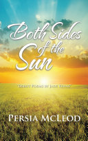 Both Sides of the Sun