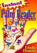 Instant Palm Reader