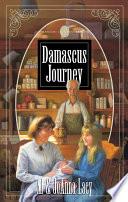 Damascus Journey Book