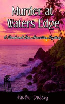 Murder at Waters Edge
