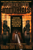 On the Path of the Immortals