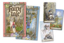 The Fairy Tale Tarot