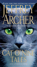 Cat O' Nine Tales [Pdf/ePub] eBook