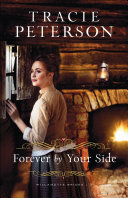 Forever by Your Side  Willamette Brides Book  3