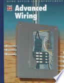 Advanced Wiring