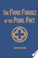 The Fayre Formez of the Pearl Poet