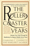 The Rollercoaster Years Pdf