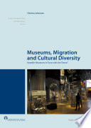 Museums  Migration and Cultural Diversity Book