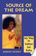 Source Of The Dream Book PDF