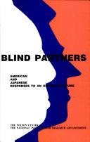 Blind Partners