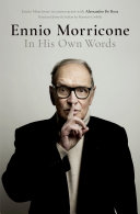 Ennio Morricone Pdf/ePub eBook