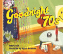 Goodnight '70s Pdf/ePub eBook