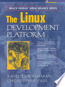 The Linux Development Platform
