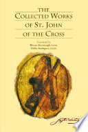 The Collected Works Of St John Of The Cross Book PDF