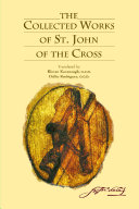 The Collected Works of St. John of the Cross Pdf/ePub eBook