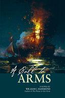 A Call to Arms Pdf/ePub eBook