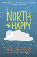 North of Happy Pdf/ePub eBook