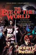 The Eye of the World  The Graphic Novel  Volume One