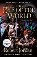The Eye Of The World Pdf [Pdf/ePub] eBook
