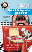 Death By The Dozen PDF
