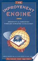 Improvement Engine