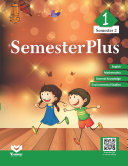 Semester-Plus-C01-Sem 2 Pdf