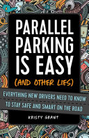 Pdf Parallel Parking Is Easy (and Other Lies) Telecharger